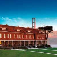 The Walt Disney Family Museum to Reopen Main Galleries on April 22