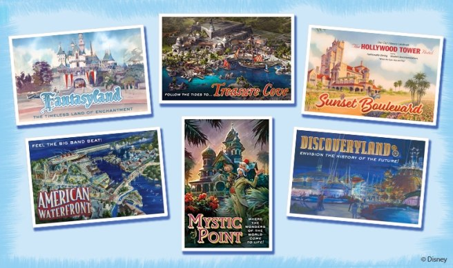 20200807_Postcard_Parks