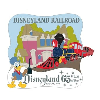 Disneyland-Railroad-1x1