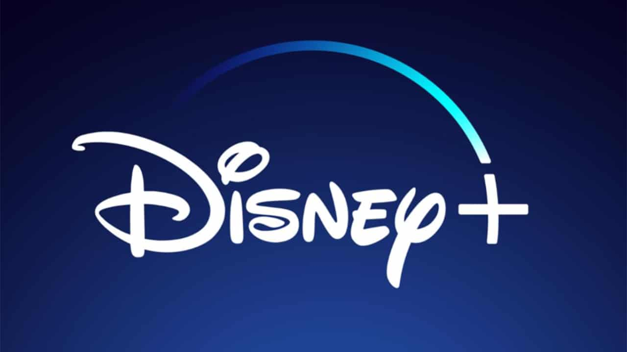 Here's What's Coming to Disney+ in December!