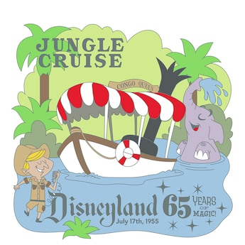 Jungle-Cruise-1x1