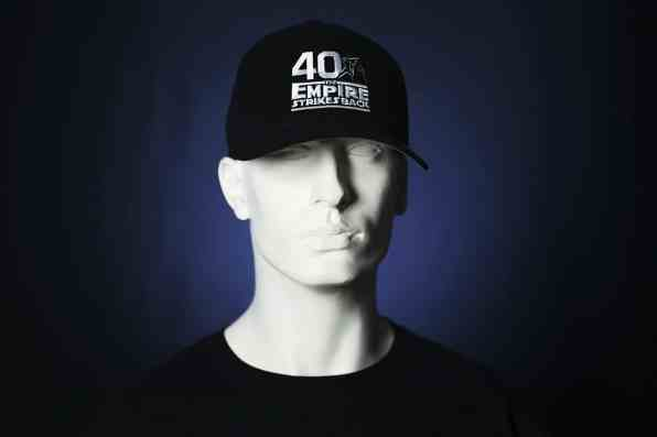 star-wars-celebration-2020-hat-3h9gdb