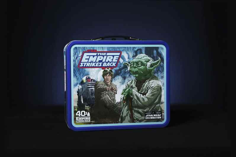 star-wars-celebration-2020-lunch-box-01-397dbiq