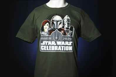 star-wars-celebration-2020-mando-shirt-9gefwib (1)
