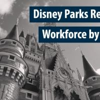 Disney Parks Reducing Workforce by 28,000