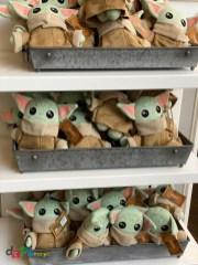 Star Wars Trading Post Downtown Disney District Disneyland Resort-9