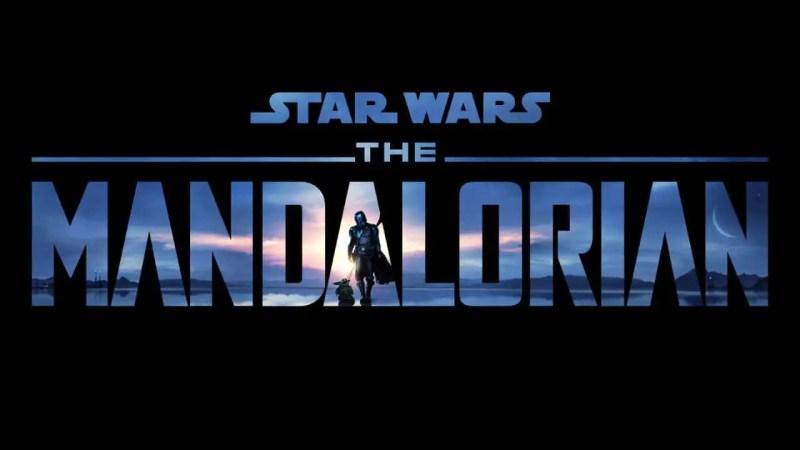 The Mandalorian - Featured Image