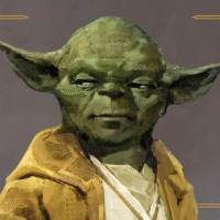 New Look at Star Wars: The High Republic Shows Yoda 200 Years Younger Than Star Wars Movies
