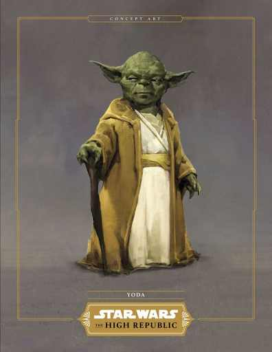 the-high-republic-yoda-temple-attire-89ry23rh