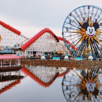 Theme Park Reopening Plans Released, Major Theme Parks May Not Open for Some Time