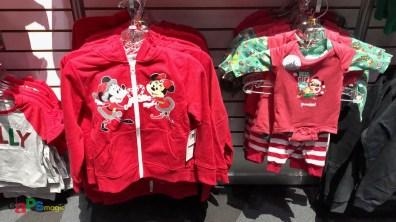Holiday Merchandise Disneyland Resort-23
