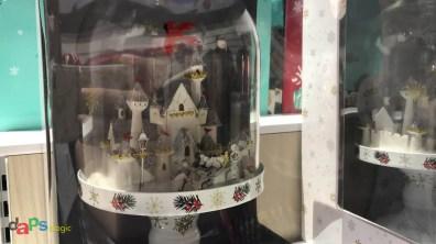 Holiday Merchandise Disneyland Resort-28