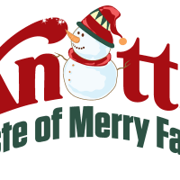 Taste of Merry Farm Coming to Knott's Berry Farm on November 20