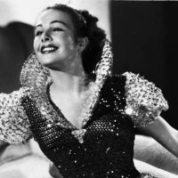 Disney Legend Marge Champion Passes Away at 101