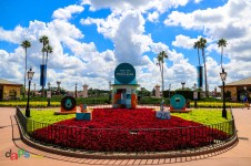 Walt Disney World Resort September 2020 Phased Reopening-100