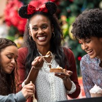 Details Revealed about EPCOT International Festival of Holidays 2020