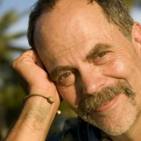 Joe Rohde, Executive Designer and Vice President, Creative, Announces Retirement