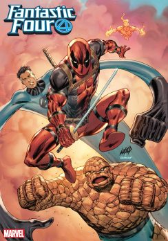 FF2018033_Liefeld_Deadpool30Cover