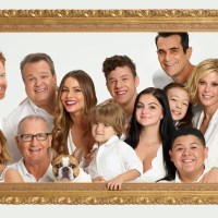 All Episodes of Modern Family Coming to Hulu and Peacock