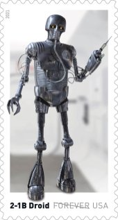 usps-star-wars-stamps-droids-2-1b-droid