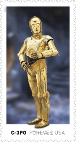 usps-star-wars-stamps-droids-c-3po-1