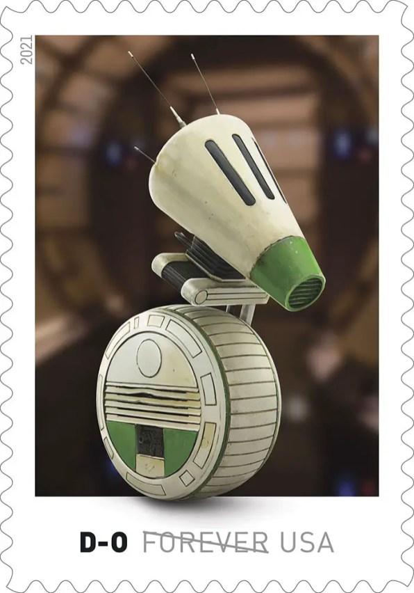 usps-star-wars-stamps-droids-d-o
