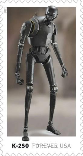 usps-star-wars-stamps-droids-k-2so