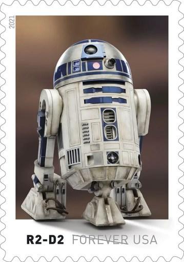 usps-star-wars-stamps-droids-r2-d2
