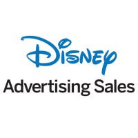 Disney Advertising Sales Announces Multiple Company Showcases for Upfront 2021-22
