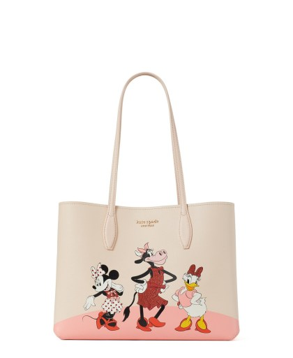 Disney Lunar New Year Collection-12