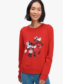 Disney Lunar New Year Collection-16