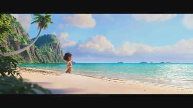 zenimation_baby_moana_first_look_c2ce48c1