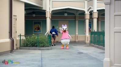 A Touch of Disney Cast Member Preview-26