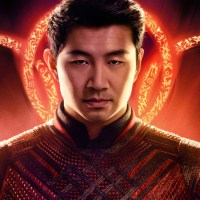 First Teaser Released for Marvel Studios' Shang-Chi and the Legend of the Ten Rings