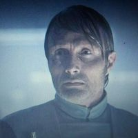 Mads Mikkelsen Joins Indiana Jones 5 Cast