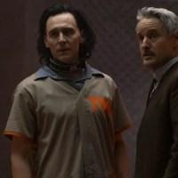 Disney+ Releases New Humble Loki Featurette