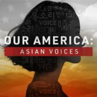 'Our America: Asian Voices' News Special Premieres the Weekend of May 8-9 Across ABC Owned Television Stations with a Special Airing on National Geographic on Thursday, May 20