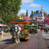 Disneyland Resort Reveals Additional Benefits for Magic Key Pass Program