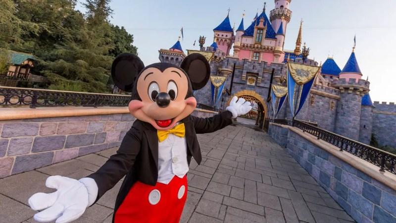 Disneyland - Featured Image (1)