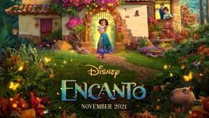 Encanto - Featured Image