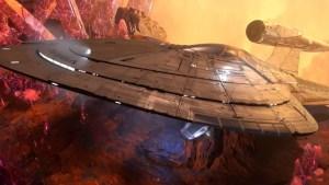 Star Trek: Prodigy - Featured Image