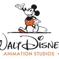 New Disney Animation Studio Coming to Canada as Walt Disney Animation Studios Expand