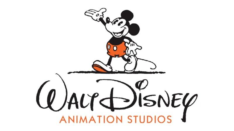 Walt Disney Animation Studios Logo - Featured Image