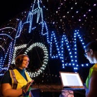 Walt Disney World's Electrical Water Pageant Gets Updates for The World's Most Magical Celebration!
