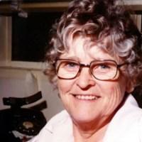 Disney Legend Ruthie Tompson Dies at 111