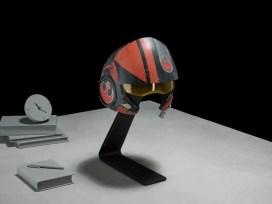 SW_Ultimate Studio Edition (2)