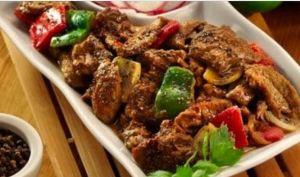 resep-daging-kambing-lada-hitam
