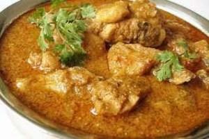 Resep Masakan menu Lebaran