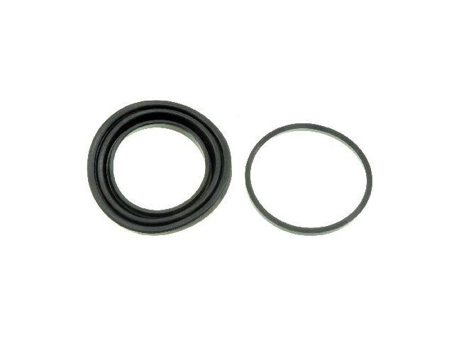 Caliper Repair Kit V524KS for Elantra Accent Scoupe