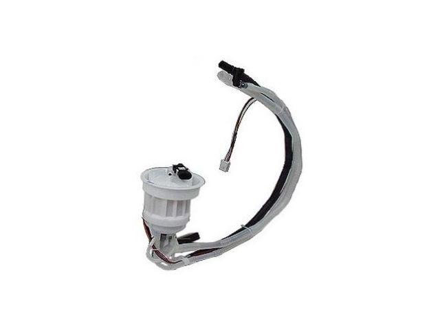Left Fuel Pump V491DM for C280 C230 C350 CLK350 CLK500